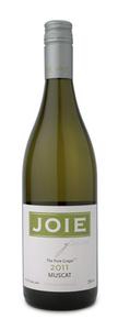 joie_bottle_mar12_2011muscat_web