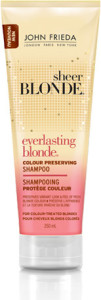 sb-everlasting-blonde-colour-preserving-shampoo