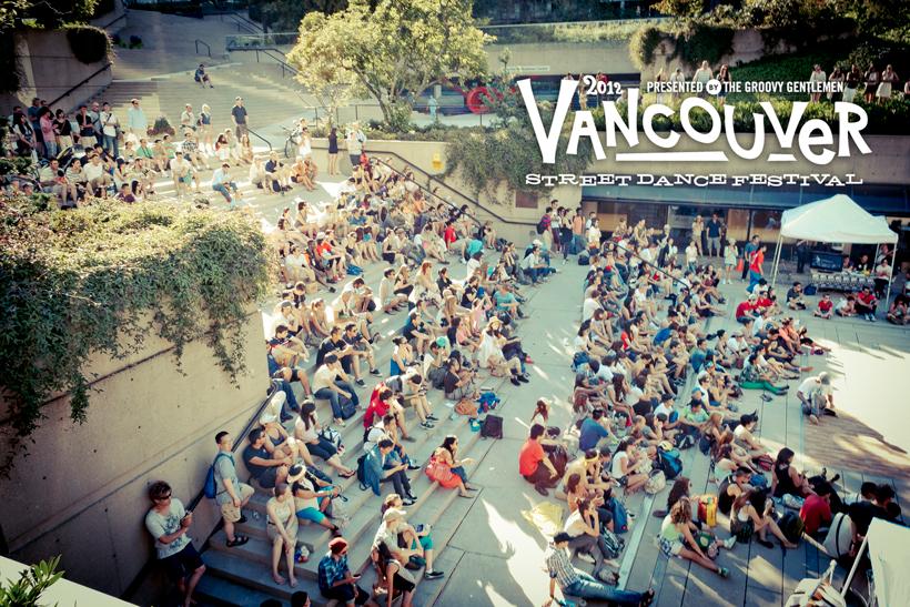 street dance festival 3