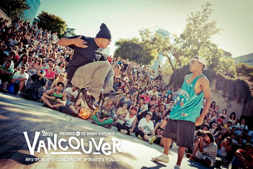 street dance festival 4