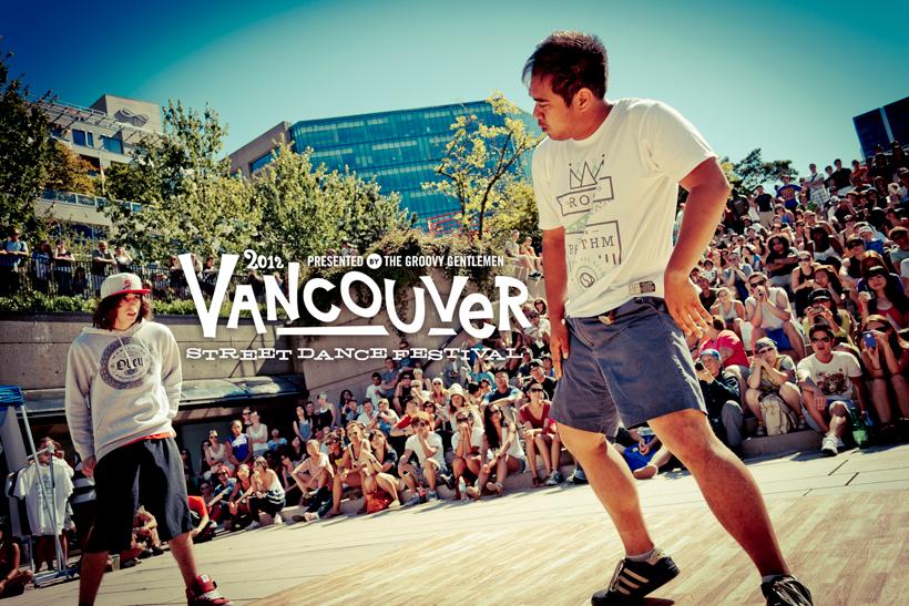 street dance festival 5