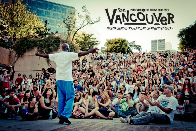 street dance festival 6