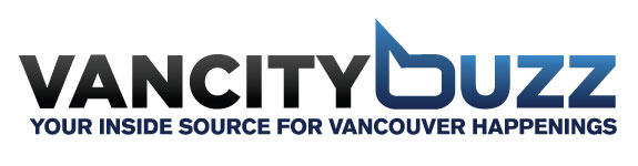 Vancity Buzz Logo
