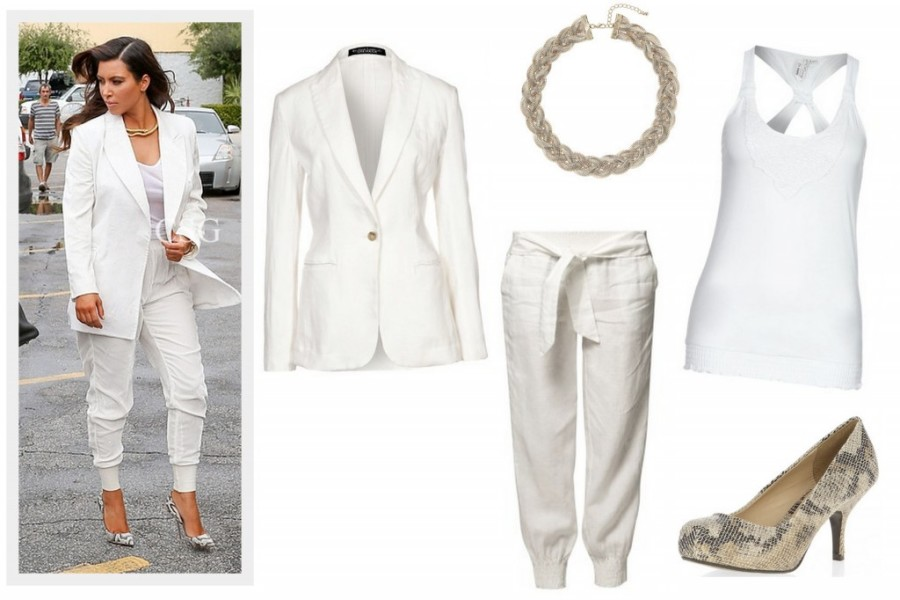 Dress-Like-kim-kardashian-white-outfit-style-1024x682