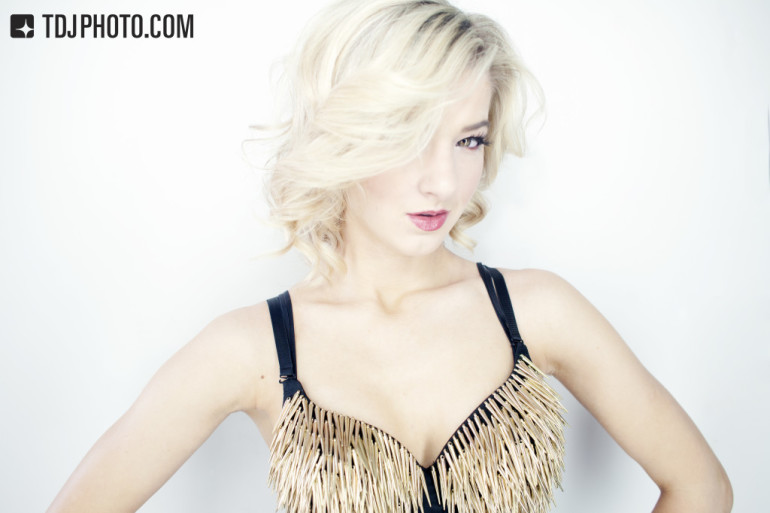 Heather Nicoll