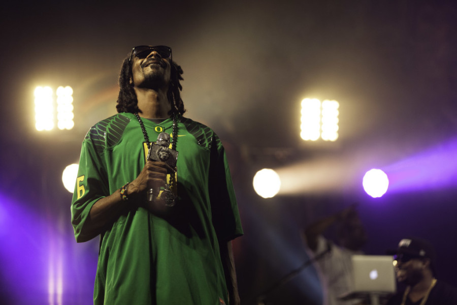 Snoop Dogg Rishad Daroo_-5