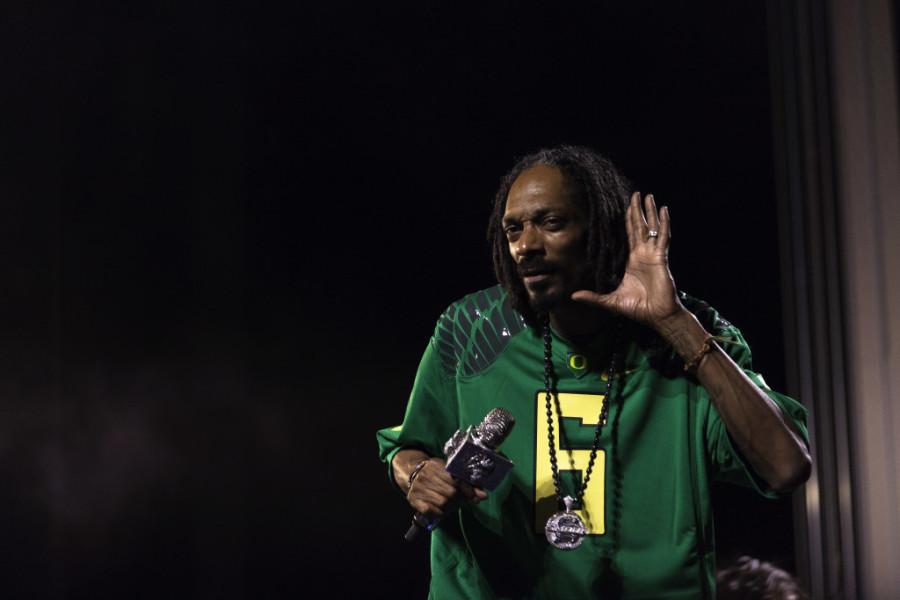 Snoop Dogg Rishad Daroo_-6