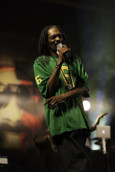 Snoop Dogg Rishad Daroo_-7