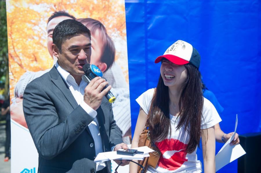 TaiwanFest (25-08-2013)-39
