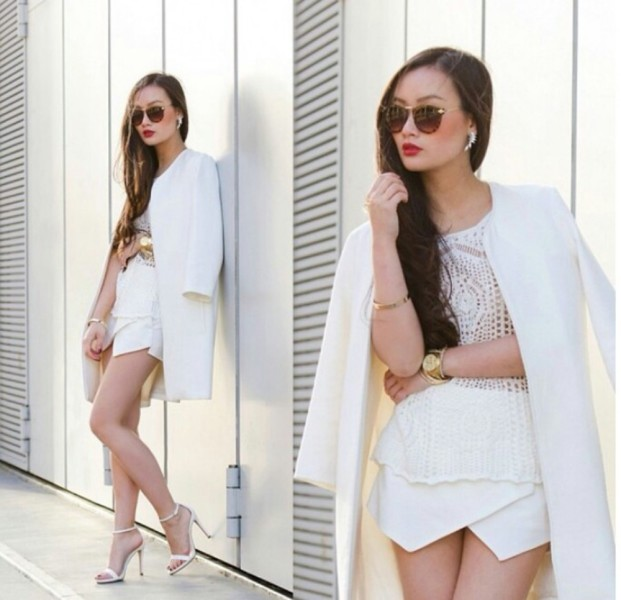 total-white-outfit-street-style-tendenze-primavera-estate-2013