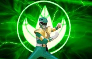 Emerald green don't