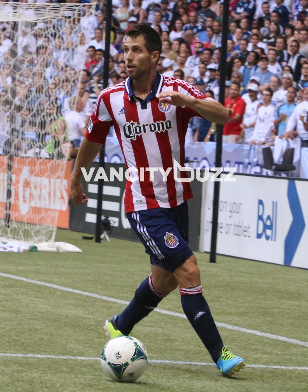 Carlos Bocanegra 1 copy