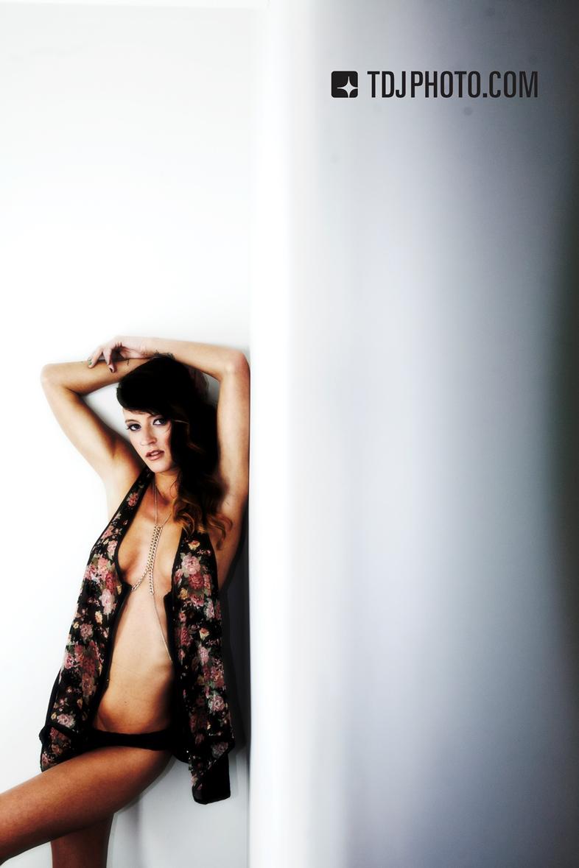 Karlee Marie Deacon Nude Photos 24