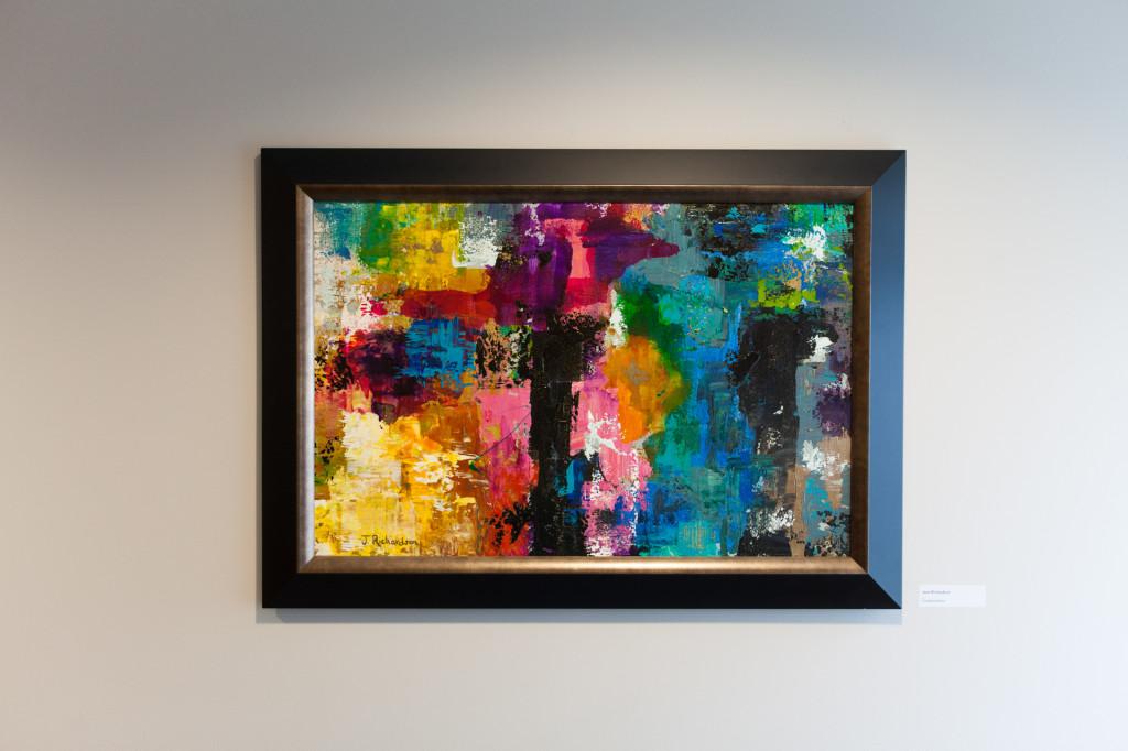 UGM_rotating_gallery-3