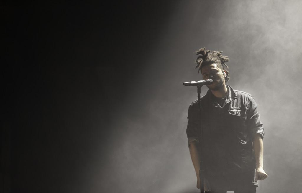 Weeknd Rishad Daroo Photography 3