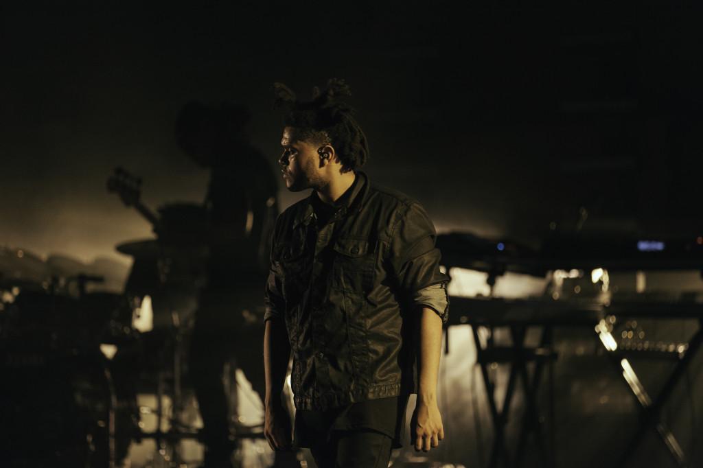 Weeknd Rishad Daroo Photography 5