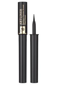 beauty_lancome_artliner_eyeliner_in_black_0