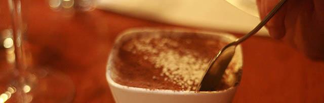 dessert-lantia