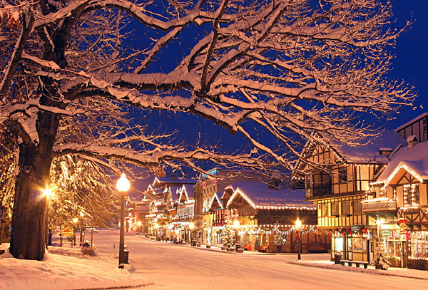 leavenworth_snow_morning_forstory