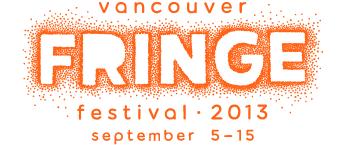 vancouver-fringe-festival
