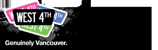 west4th_logo