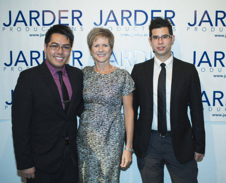 121024_Jarder Production Network_0102