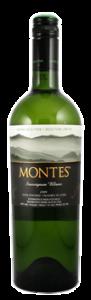 76463_Montes-Limited-Sauv-Blanc