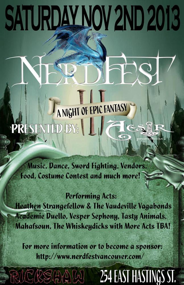 Nerdfest2013_poster