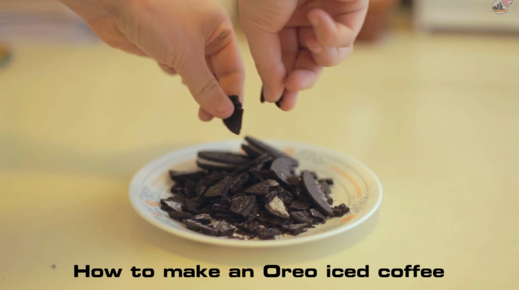 Food Hacks 604NomNom