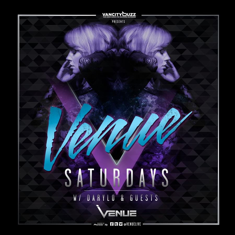 Venue_Saturdays_Fall_2013_INSTAGRAM