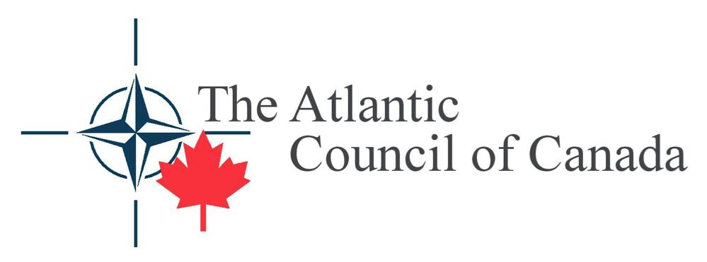 atlantic council of canada