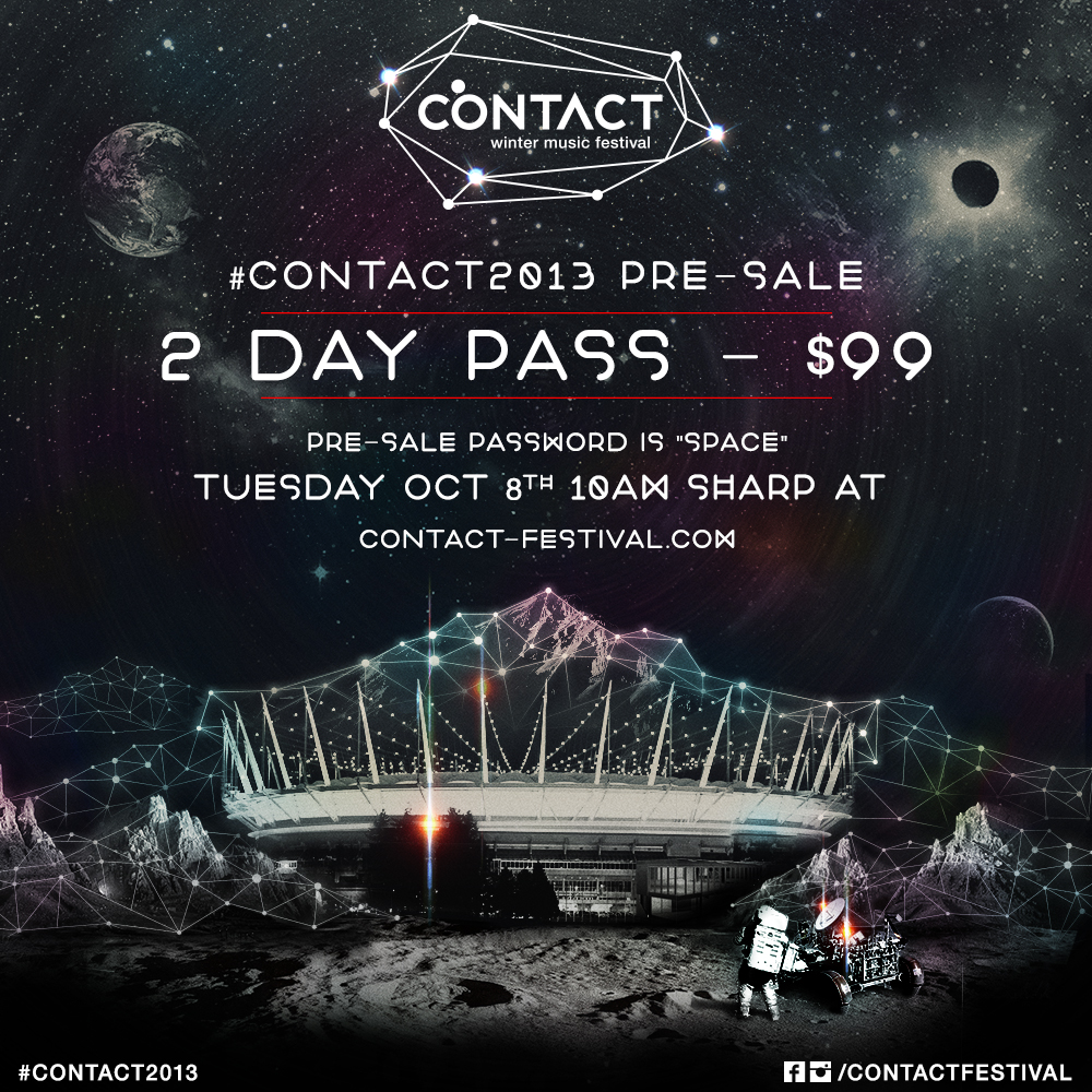 contact2013_ig_space