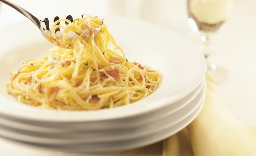 croppedimage830506-SpaghettiCarbo