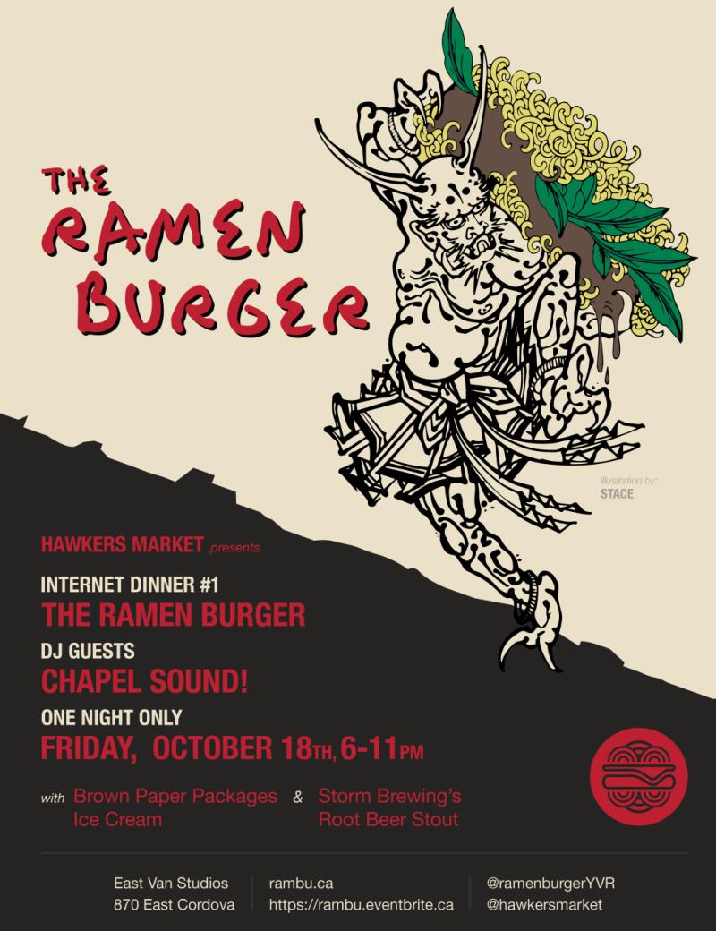 ramen-burger-final-small