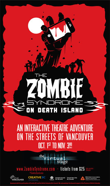 zombiesyndrome