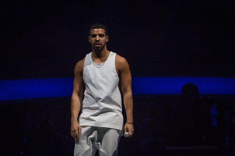 Drake VCB