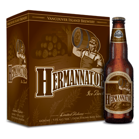 Hermannator-Case-and-Bottle-SM-web