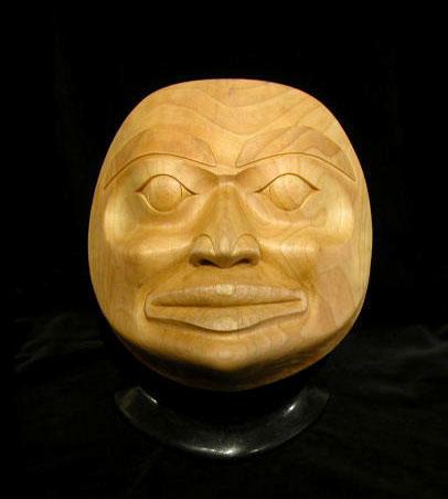 Vancouver Art Gallery stolen art