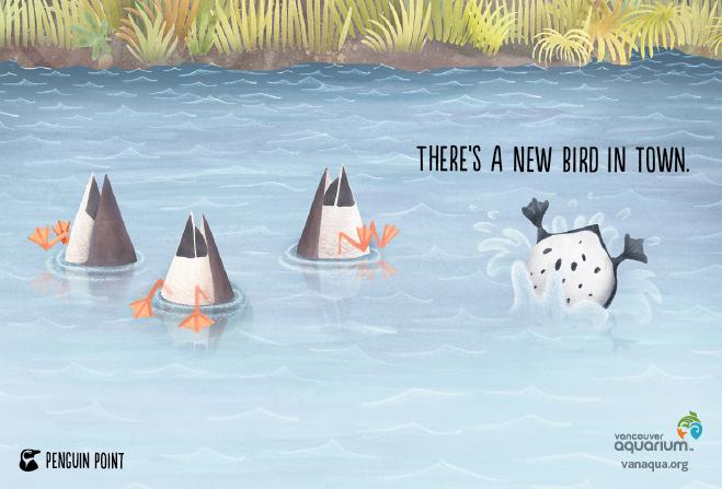 Penguin_Ducks