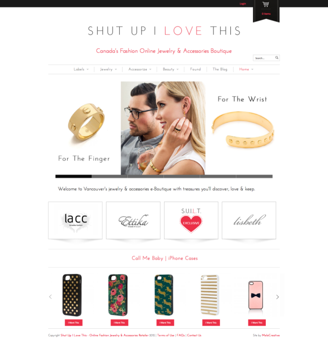 Shut Up I Love This ? Online Fashion Jewelry & Accessories Retailer _ Canada's Fashion Online Jewelry & Accessories Boutique 2013-11-05 15-51-48