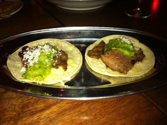 A Taste of Latin American Street Food - El Camino's