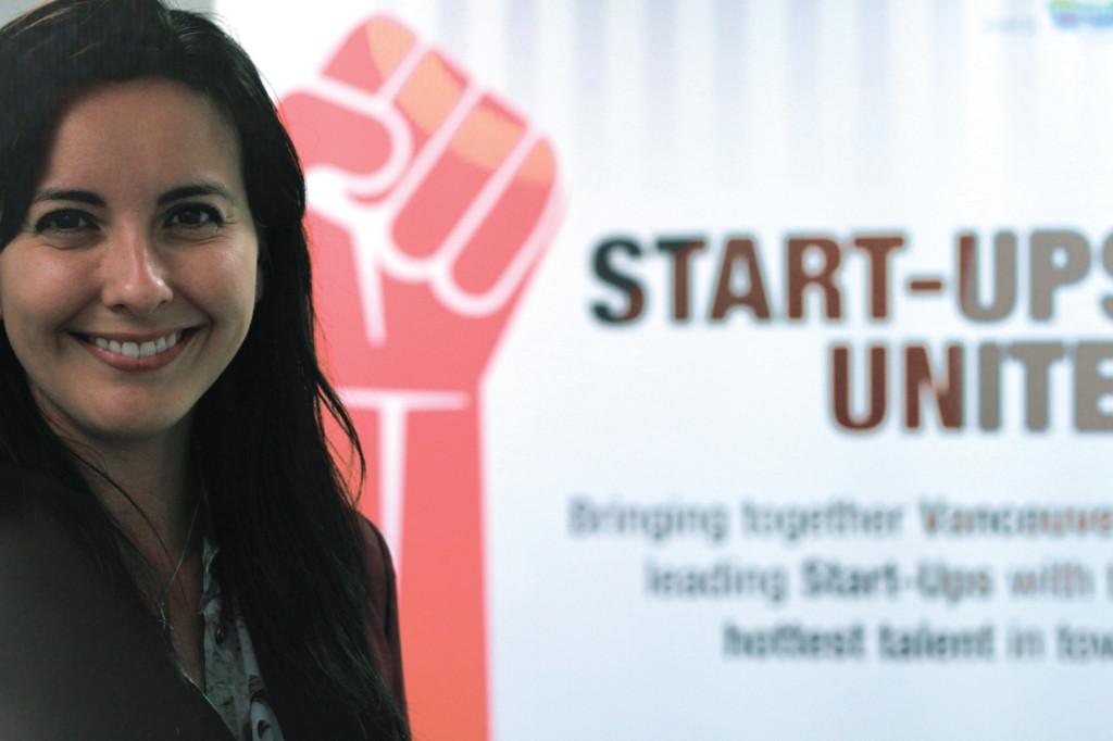 taxis jorge startups unite