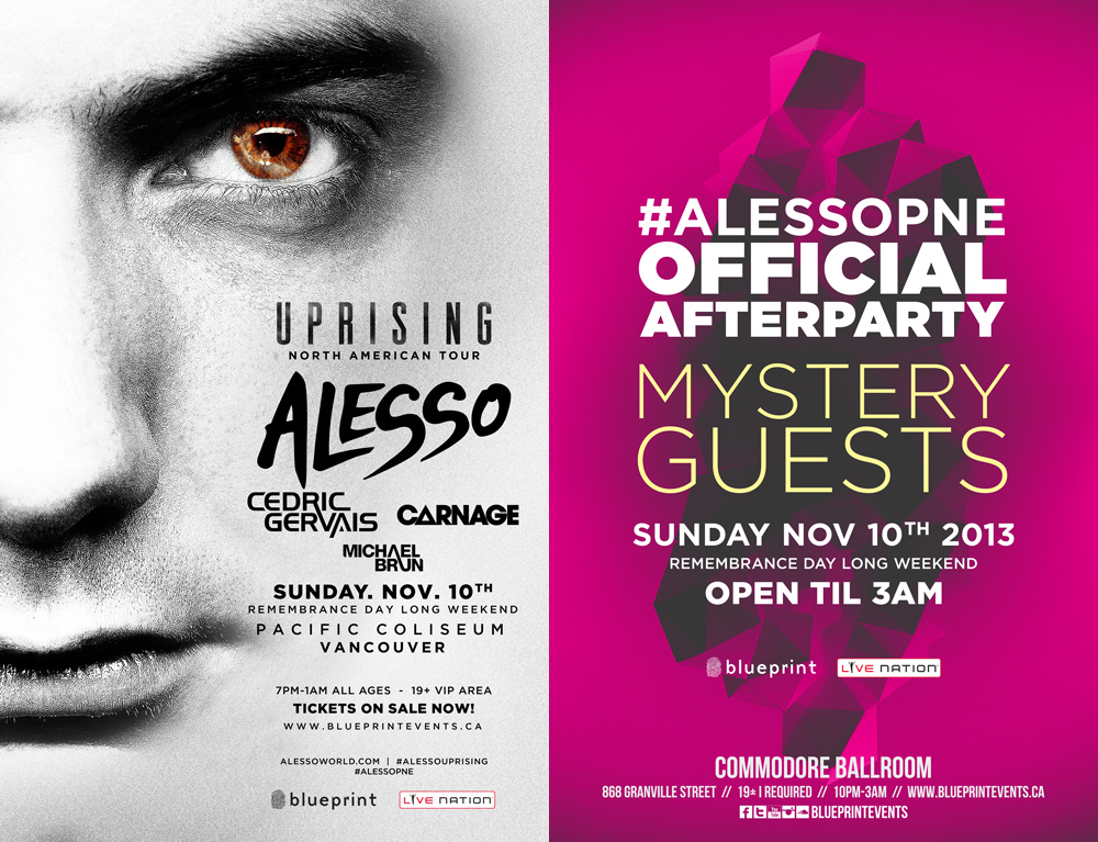 alesso_2up