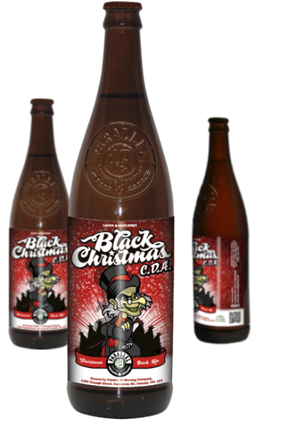black_christmas_bottles