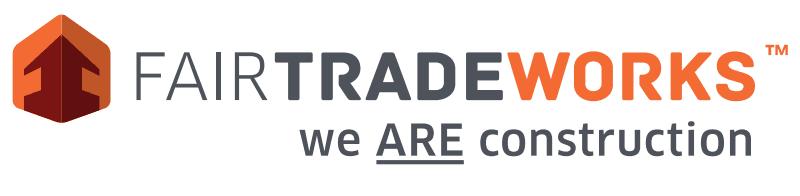 fairtradeworks