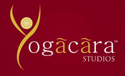 yogacara
