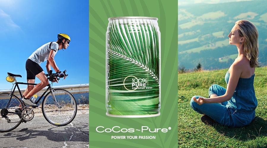 Cocos-Pure-VanCity-Buzz-Web-Graphic