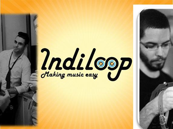 Indiloop-Team-copy