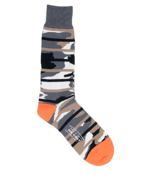 roden gray socks
