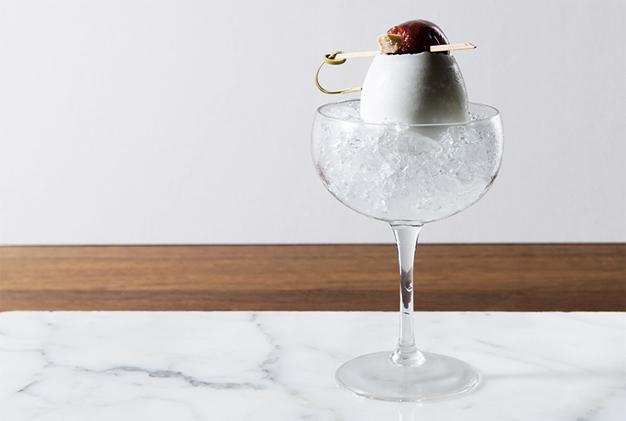 Pidgin glass